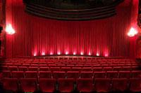 poveste Teatrul vietii